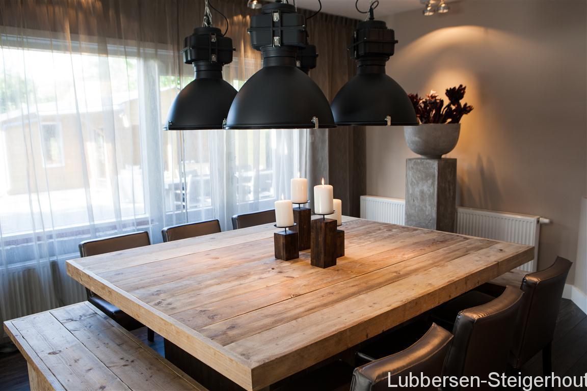 Lubbersen steigerhout » uw meubels voor binnen en buiten