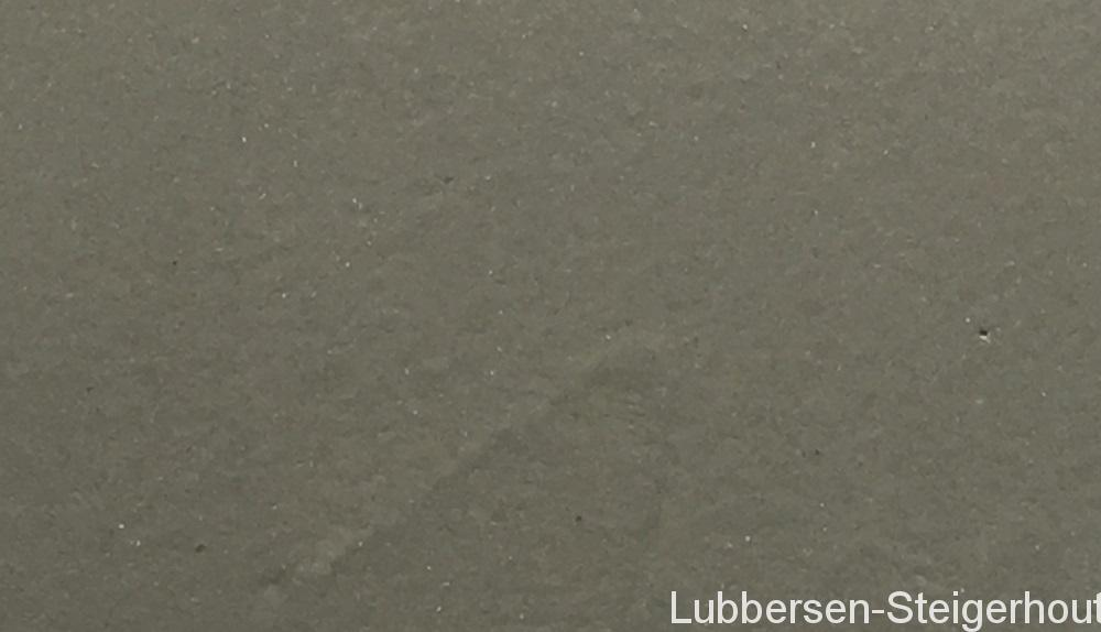 3-8-cement